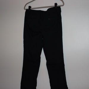 My Michelle Women's Black Pants size 9